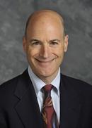 Rick Kalb