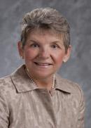Ellen Steele Allare