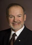 George Brunscheen