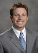 Zachary Wineland