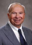 Gene Gilmore