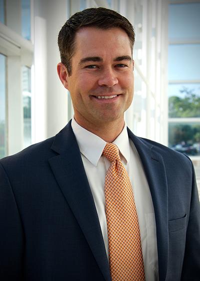 David Girola