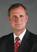 Mitchell Glover