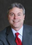 Jeffrey Tyler