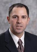 Douglas Abraham
