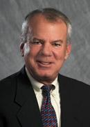 Robert Martocci