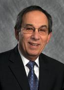 Gerald Tarre