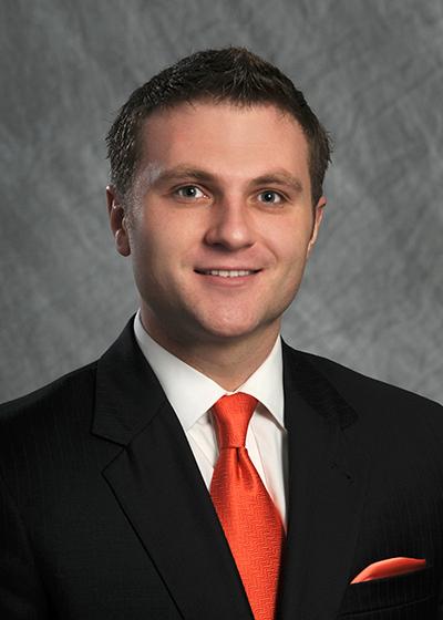 Jesse Liska