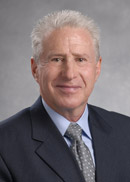 Harold Tepper