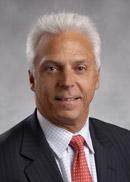 Peter Crisara