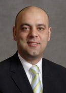 John Chrysadakis