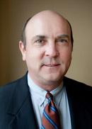 Martin Niehaus