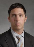 Matthew Ferrara