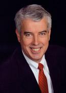 Daniel Heffernan
