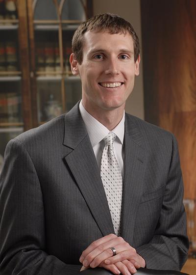 Tim Hodnett