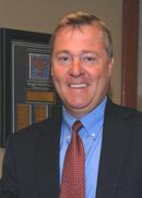 Paul Wielage