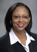 Deborah Travis