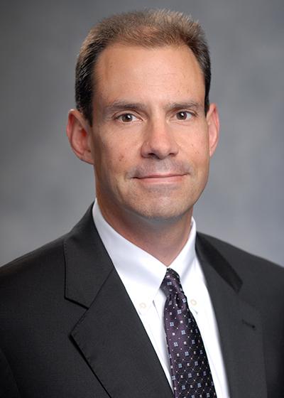 Philip Schlemmer