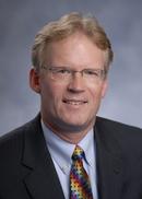 Mark Schmiedel