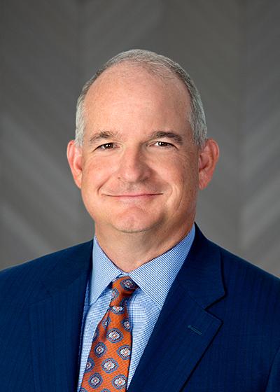 Eric McGough