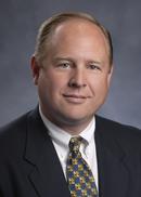 Kevin Bode
