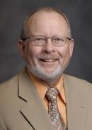 Allen Wilhoit