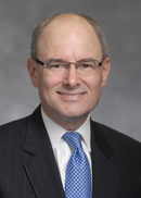 Michael Rosenman