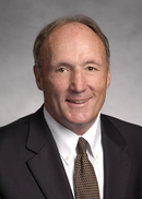 Michael Drymiller