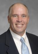 David Seager