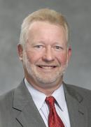 Richard Van Waalwijk