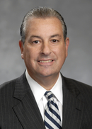 Rick Maldonado