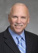 Gerald Mann