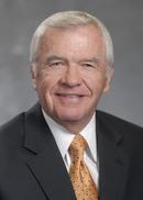 Michael Mc Gill