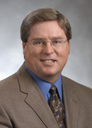 John Hepworth