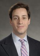 Michael Kairouz