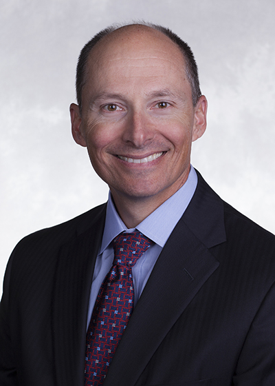Michael Polan