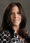 Kristin Chionchio First