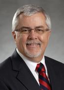 Rick Rathert