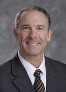 Randall Daly