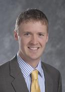 Brandon Pederson