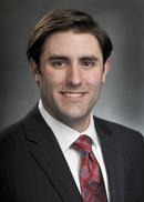 J. Michael Belvin