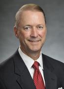 Robert Fussell