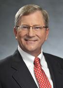 Joseph Meier