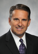 Mike McVicker