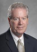 Charles Dowdy