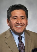 Ethan Aparicio
