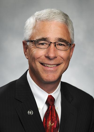J Hogan