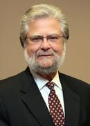 Hunter Stollman