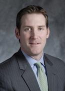 Shaun Feldeisen