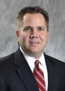 Scott Hymovitz